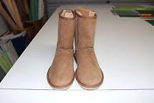 jumbo ugg boots sale jumbo unisex shoes ebay