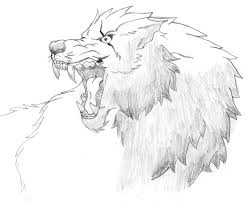 angry wolf sketch shift 2017 dec 20 2011