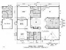 daycare floor plan design floor plan creator beautiful daycare floor plans awesome daycare