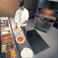 commercial kitchen mats
