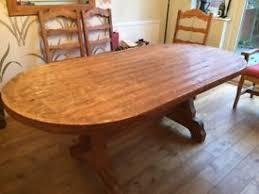 ligne roset yoyo table furniture ligne roset designer yo yo coffee or dining room table furniture