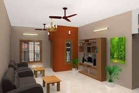Interior Design Ideas For Indian Homes Simple Designs For Indian Homes Living Interior Design