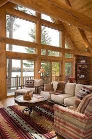 log home interior design ideas log cabin decorating ideas decor around the