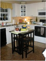 Small Kitchen Island Designs Ideas Plans Kitchen Small Kitchen Island Design Ideas Fixer Upper White And