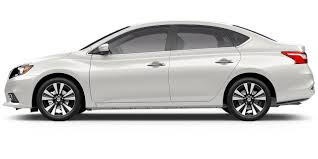 nissan altima coupe price in qatar 2017 nissan sentra colors u0026 photos nissan usa