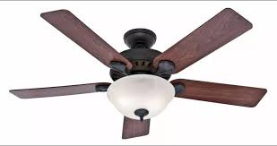 paddle fans ceiling fans colony homes