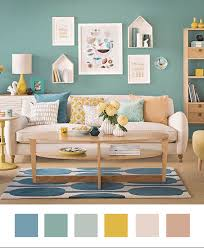 our current 5 interior colour combinations u2013 bethvictoria com