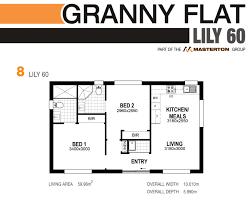 masterton jim wouldn t have it any other way notation banner granny flat see the different floor plans below
