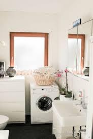 kommode badezimmer wie mit geringem budget zu einem vorzeigbaren badezimmer kommt