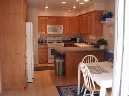 kitchen designers plus floor design wood medallions for sale cool celtic irish and