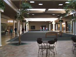 eastgate mall floor plan eastgate mall chattanooga wikipedia