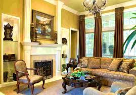 exteriors sweet images about living room decor tuscan