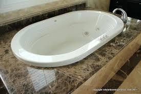 Roman Tub Faucet Bronze Roman Bath Tub U2013 Seoandcompany Co