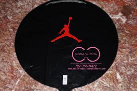 jumpman inspired 16 u2033 foil balloons creative collection by shon