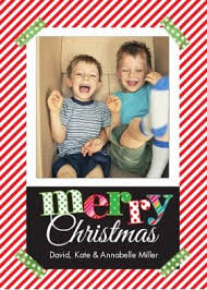 62 best snapfish photo cards images on photo gifts