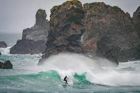 scottish islands u0026 island hopping holidays visitscotland