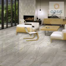 Oasis Laminate Flooring Design Decor U0026 Disha An Indian Design U0026 Decor Blog Your Home