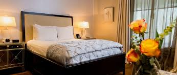 Hotels Near Six Flags Atlanta Ga Stonehurst Place Bed U0026 Breakfast Atlanta Ga Usa U2013 Stonehurst