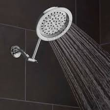 best waterfall shower head u2014 steveb interior