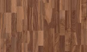Strip Laminate Flooring Laminate Flooring With Wood Effect European Walnut 3 Strip By Pergo