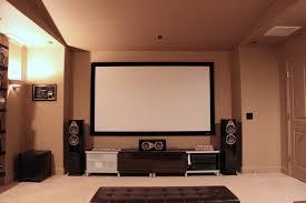 home theater projector setup muzikool u0027s home theater gallery muzikool u0027s media room 28 photos