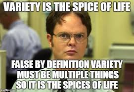 Meme Defintion - dwight schrute meme imgflip