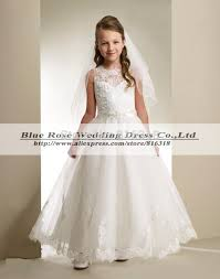 where to buy communion dresses cheap girl buy quality dresses for directly from