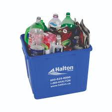 the history of recycling in ontario haltonrecycles