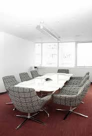 Room Office 166 Best Conference Room Designs Images On Pinterest Conference