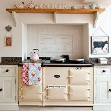 Aga Kitchen Designs Cotswold Cottage Uk Oh My This Range And The Tea