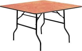home depot banquet table best banquet table designs jmlfoundation s home