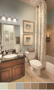 white bathroom design ideas 32 small bathroom design ideas for