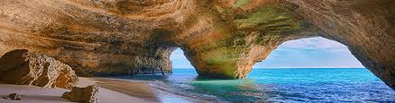 portugal holidays 2018 2019 holidays from 65pp loveholidays