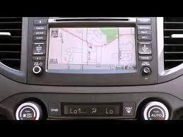 honda crv navigation review 2014 honda cr v ex l navigation in tallahassee fl 32304