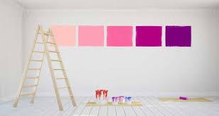 couleur de la chambre quelle couleur avec la peinture dans chambre salon cuisine