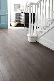 854 best laminate flooring images on pinterest flooring ideas