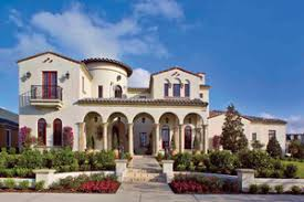 mansion home plans mansion home plans from homeplans