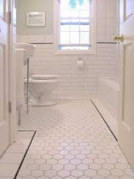 excellent retro bathroom floor tile patterns also home design