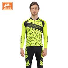 fluorescent cycling jacket online buy wholesale jacket fluorescent cycling from china jacket