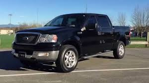 ford f150 lariat 4x4 for sale 2004 ford f150 lariat 4x4 for sale in langley bc 14 990
