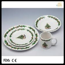 spode tree dinner plates buy spode dinner plates