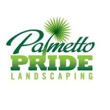 Landscaping Columbia Sc by Palmetto Pride Landscaping Llc Landscaping Company Columbia Sc