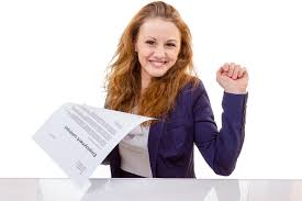 Make Your Resume Make Your Resume Better Than The Rest Work It Daily