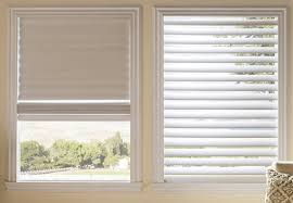 Modern Window Blinds Modern Window Blinds I Hear You Do Blindsi Hear You Do Blinds