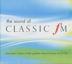 the sound of classic fm co uk