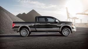 nissan titan diesel 2016 2017 nissan titan xd features nissan usa
