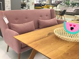 Esszimmergruppe Rund Sofa Esszimmer