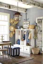 cottage home interiors seaside decorating ideas bedroom decor shabby chic