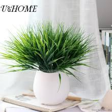 Bulk Flowers Online Online Get Cheap Cheap Bulk Flowers Aliexpress Com Alibaba Group