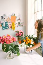 my go to flower list for awesome floral arrangements
